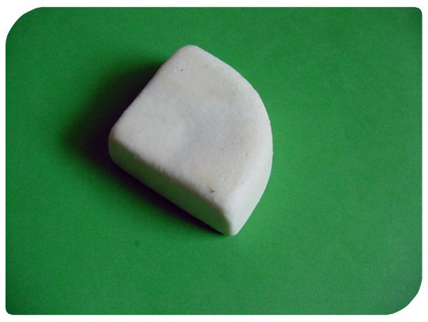 How To Make Lye Soap From Fat and Wood Ashes: Low-Cost Survival Hygiene