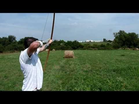 conseils sur la conception d'un Bambou/Ipé lamélé collé... - Page 10 - Fabrication des arcs lamellé-collé - Webarcherie, le forum du tir à l'arc
