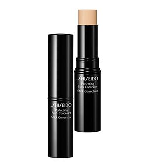 Perfecting Stick Concealer Shiseido Maquillaje Online - Fund Grube