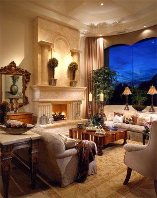 Arizonas Premiere Custom Home Builder