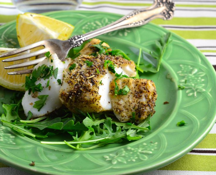 best 25 corvina fish recipes ideas on pinterest recipes
