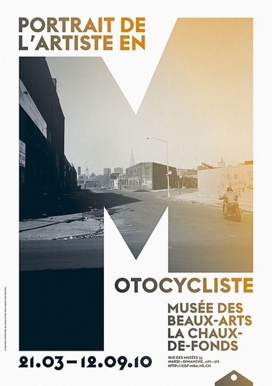 100 Beste Plakate 2010