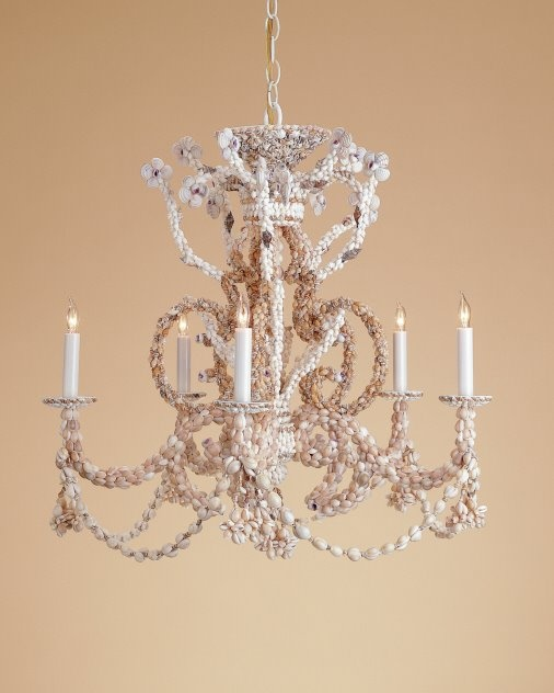 17 Best images about Chandeliers on Pinterest