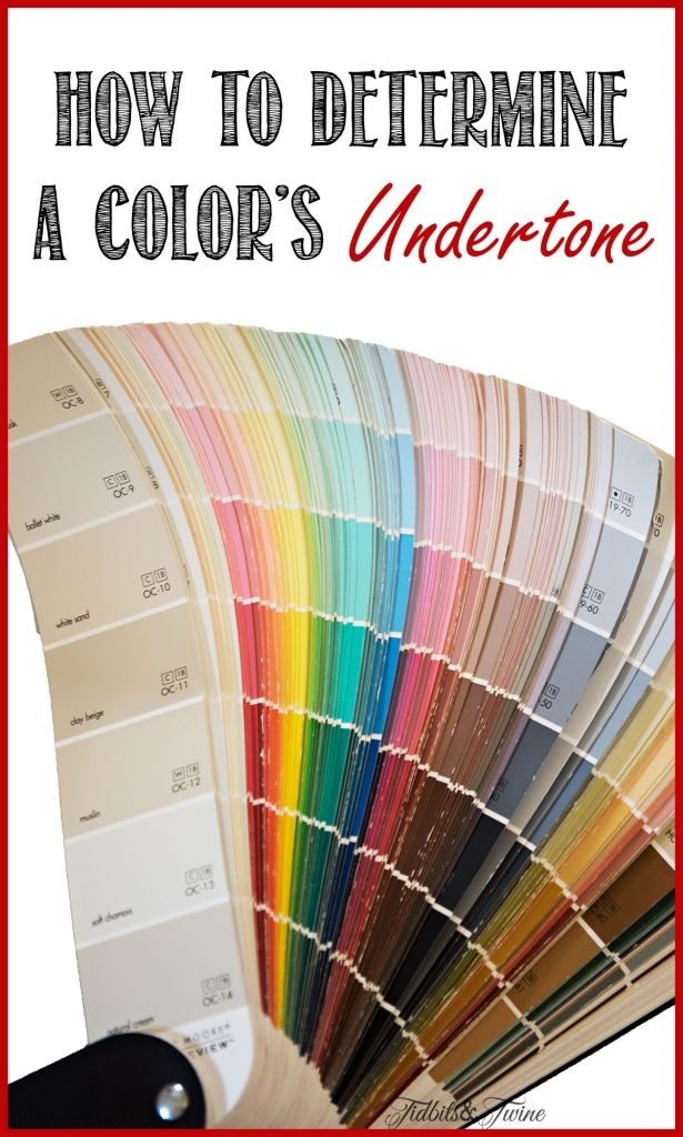 28 best Deep and Saturated Paint Colors images on Pinterest