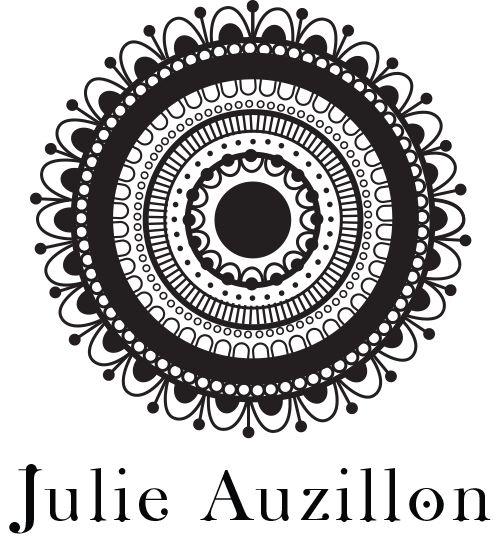 Julie Auzillon, Reliure Paris