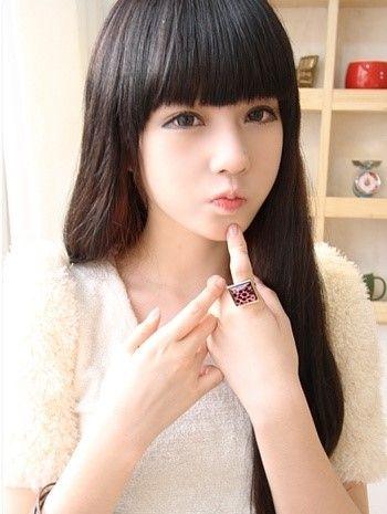 온라인카지노▶ LUCKY700.COM ◀ 실시간카지노온라인카지노▶ LUCKY700.COM ◀ 실시간카지노온라인카지노▶ LUCKY700.COM ◀ 실시간카지노온라인카지노▶ LUCKY700.COM ◀ 실시간카지노