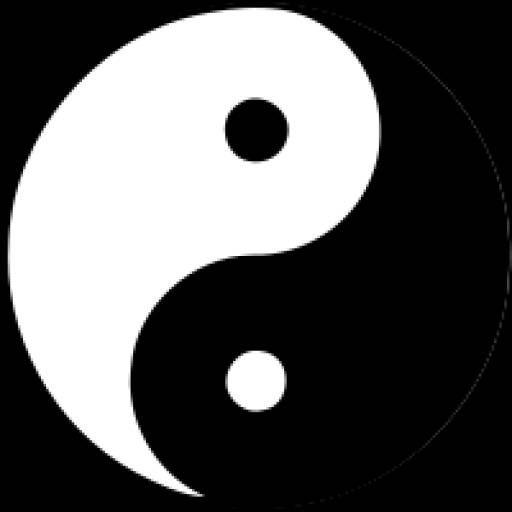 Das Nussbaumsche Orakel beruht auf den Weissagungen des I Ging, einem chinesischen Orakel, welches aus 64 Symbolen besteht. Die Antwort liegt im Text verborgen und muß interpretiert werden. #auf #beruht #beste #chinesischen #das #den #einem #frage #frage das orakel #ging #nussbaumsche #orakel #symbolen #weissagungen #welches