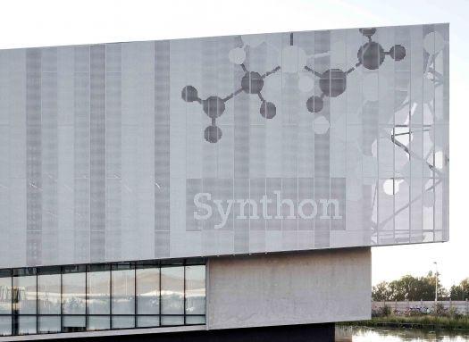 Laboratorios Synthon