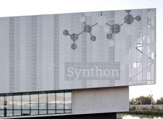 Laboratorios Synthon