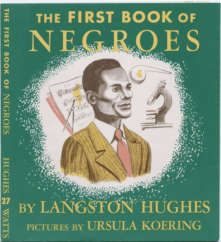 a biography of langston hughes a major icon during the harlem renaissance Or does it just explode langston hughes, was part of the harlem renaissance and was known during his lifetime as the poet laureate of harlem, he also worked as a journalist, dramatist, and children's author his poems, which tell of the joys and miseries of the ordinary black man in america, have .