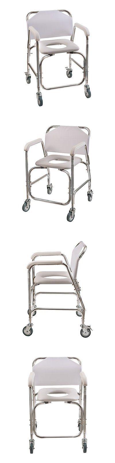 25 best Shower chairs for elderly ideas on Pinterest Wheelchair