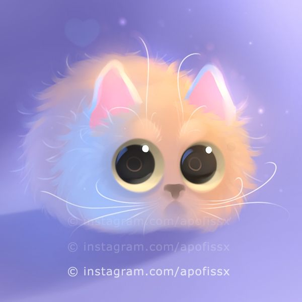 Image du Blog pussycatdreams.ce…