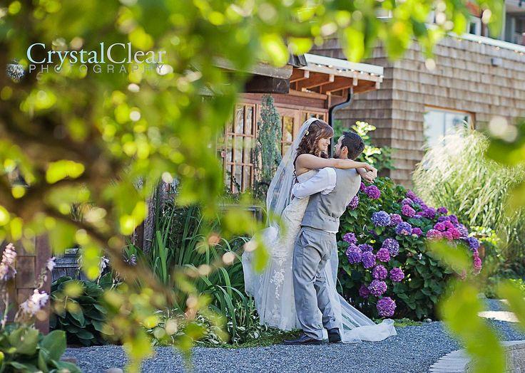 July 18th 2015 Lohman Ferguson Wedding