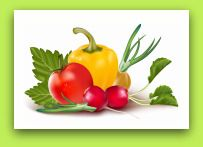 return and read http://vegetableplanner.vegetable-gardening-online.com/