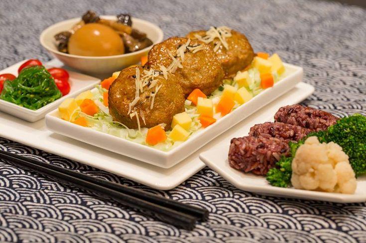 10 best halal food delivery websites in Singapore
