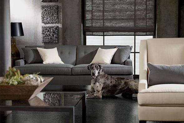 Ethan Allen Furniture Interior Design ~ Best images about ethan allen on pinterest furniture
