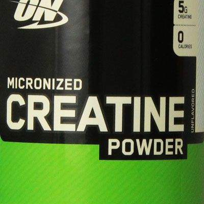 Creatine before or after a workout
