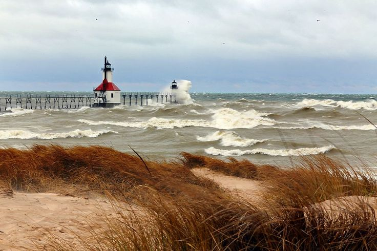Grand Rapids, Michigan Local News, Breaking News, Sports & Weather - MLive.com