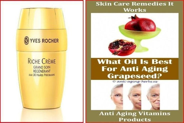 Anti Aging Skin Care Products Face Cream For 60 Year Old Which Skin Care Is The Best Skin Cleanser Products Face Products Skincare Facial Cleanser