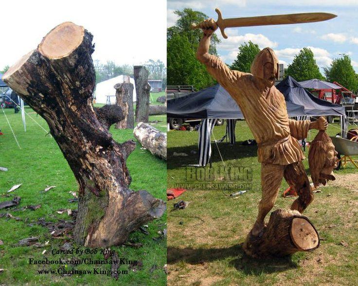 Best competition sculptures images on pinterest