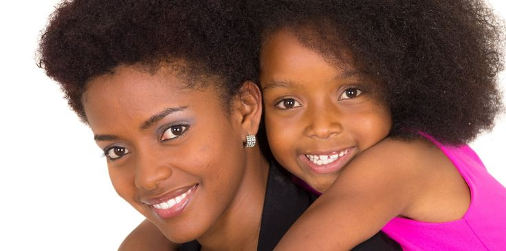 Cosmetologist and salon owner Bruce Johnson gives hair care advice for black swimmers. Product recommendations and detailed instructions. Black Kids Swim.