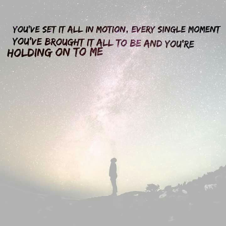 200 best Worship / Music images on Pinterest | Quote, Dating and ...