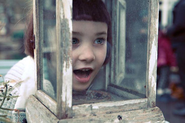 KIDS COLLECTION F/W 14-15 | Bark™ KIDS KNITWEAR DUFFLECOAT