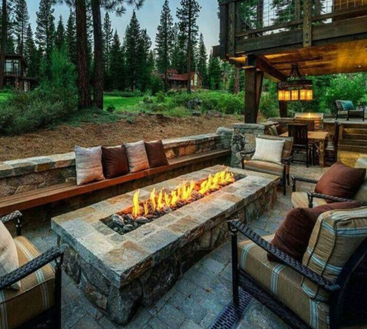 17 meilleures id es propos de foyer ethanol sur pinterest thanol chemin e l 39 thanol et. Black Bedroom Furniture Sets. Home Design Ideas