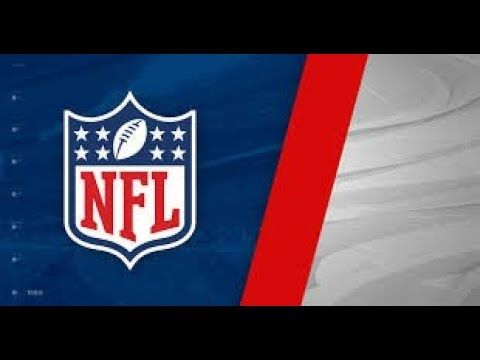 livestreamz NFL Live Stream Online Streaming TV || Dallas Cowboys vs LA Chargers Live Stream