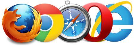 IT News Romania: Care este cel mai bun motor de cautare folosit in ...