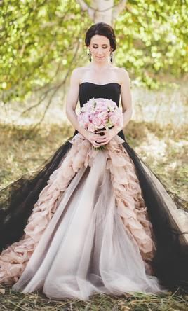 Popular Best Wedding dress resale ideas on Pinterest You prom Wedding decor resale and Flowers for prom
