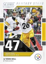 Must have product now available: Preorder - 1 Pack... Get it here! http://www.757sc.com/products/preorder-1-pack-from-2017-panini-score-retail-blaster-box?utm_campaign=social_autopilot&utm_source=pin&utm_medium=pin