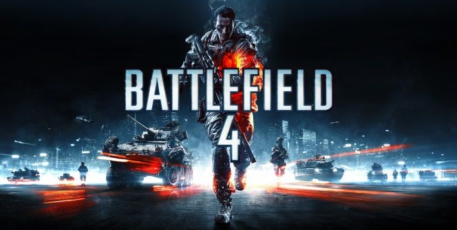 Battlefield 4 PC Game Free Download Full Version From Online To Here. Fantastic This Shooting Video Game Enjoy To Play and Download Battlefield Full Games.