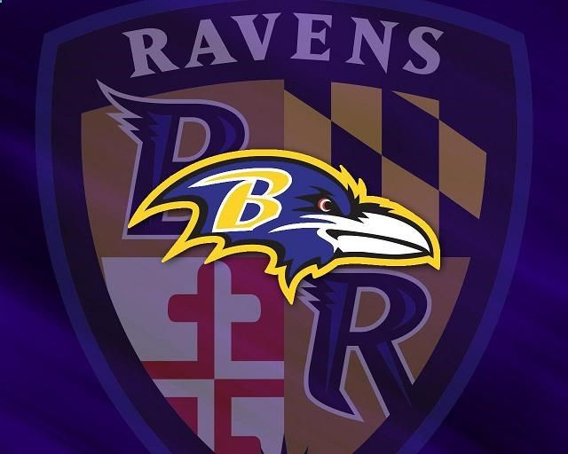 NFL Betting on Baltimore Ravens As the 2012 NFL season inches ever so closer, NFL betting is getting popular again. And for bettors, it's time to start previewing the storylines to ponder and follow once training camps close and exhibition games cease. Can Baltimore Ravens make it to the Superbowl and prevail? Or will they be a dissapointment? Be a part of this year's NFL season and start NFL betting comes September! Visit: www.sportsbook.ag...