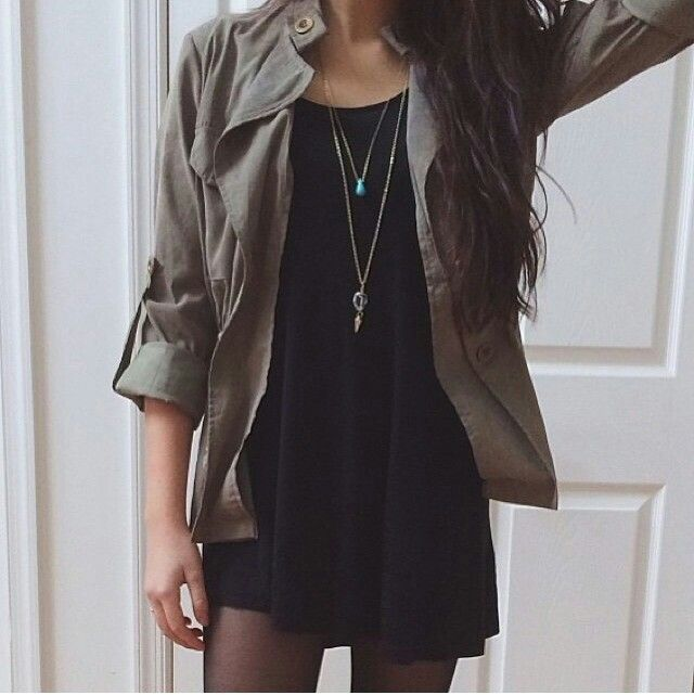 Tumblr clothes #fashion | Tumblr Closet | Pinterest ...