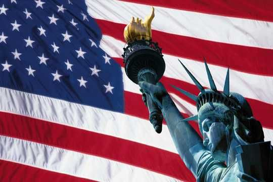 <3Happy Birthday, God, Usa Flags, American History, Fourth Of July, 4Th Of July, Statues Of Liberty, United States, Ronald Reagan