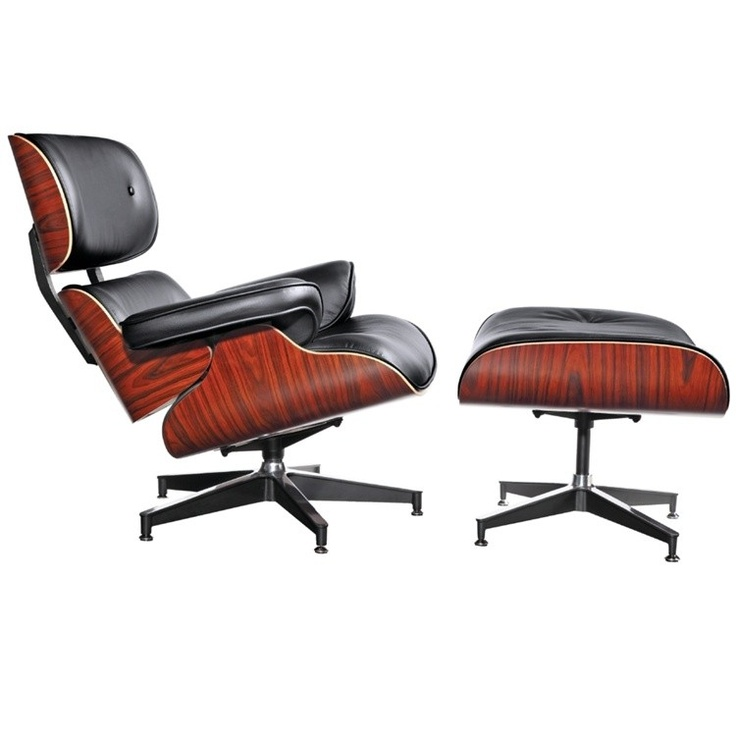 Find this Pin and more on Mid Century Modern Furniture. 37 best Mid Century Modern Furniture images on Pinterest