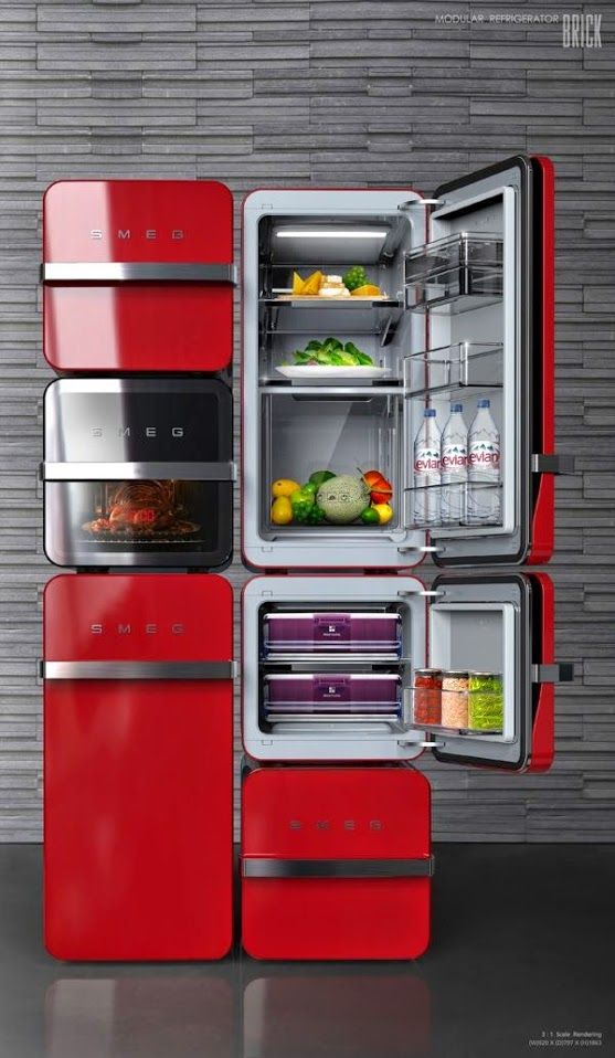 Countertop Dishwasher Korea : 63 best images about Kitchen Appliances on Pinterest Ad design ...