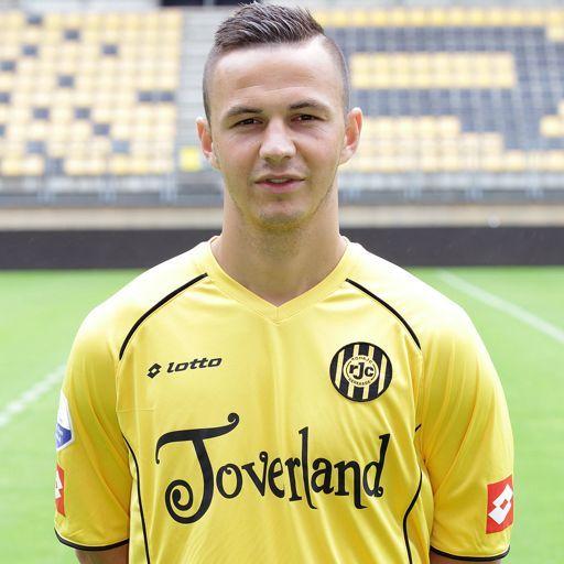 Adnan Secerovic