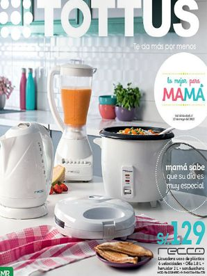 dia-de-la-madre-2015-catalogo-tottus-tecnologia