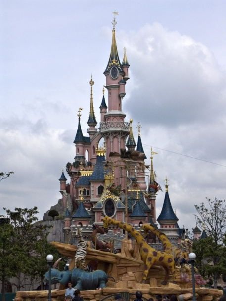 """Chronological order of disney films, Disney princess cake decorations, Disney photos 2009, Disney kingdom hearts 2"""