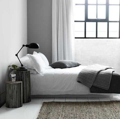 Home & Homeware – Bedding, Furnishings & Accessories - French Connection.