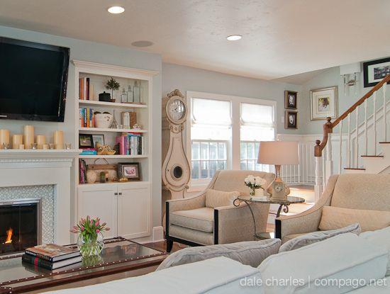 Living Room Sets Sacramento Ca 30 best living room images on pinterest | living room ideas