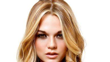 10 Best Winter Hairstyles For Women
