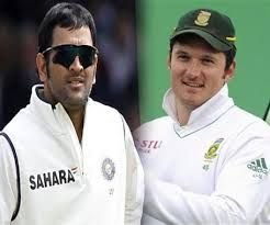 Who will win Durban Test?