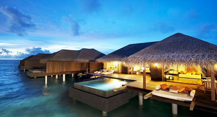 Book Maldives 4 Nights 5 Days Tour Package - http://www.kdhtravels.com/maldives-holiday-packages/4-nights-5-days-maldives-tour-package.html