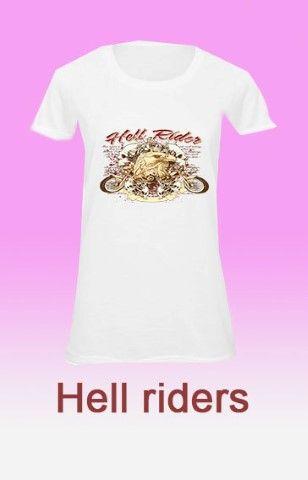 87e935846f Motoros egyedi női pólók neked #Motoros póló # Motoros női pólók  #loveliness #egyedi női póló #egyedi pólók #női póló #szívecskék #motor  #egyediség