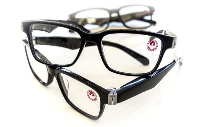 Designer Eyeglass Frames Sacramento : 1000+ images about Innovation is now on Pinterest Drones ...