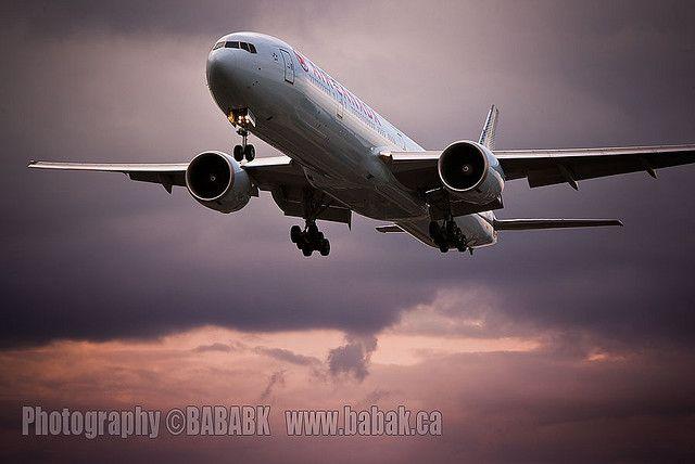 Boeing 777                                                                                                                                                                                 Mais