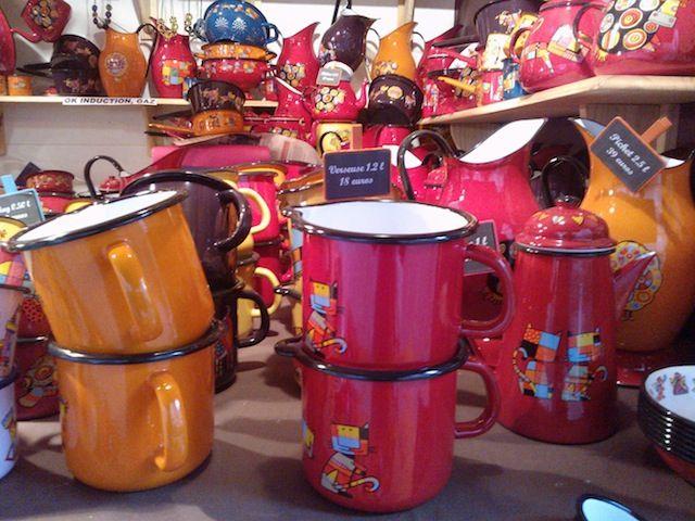 http://www.my-mulhouse.fr/trouver-ses-cadeaux-au-marche-de-noel/